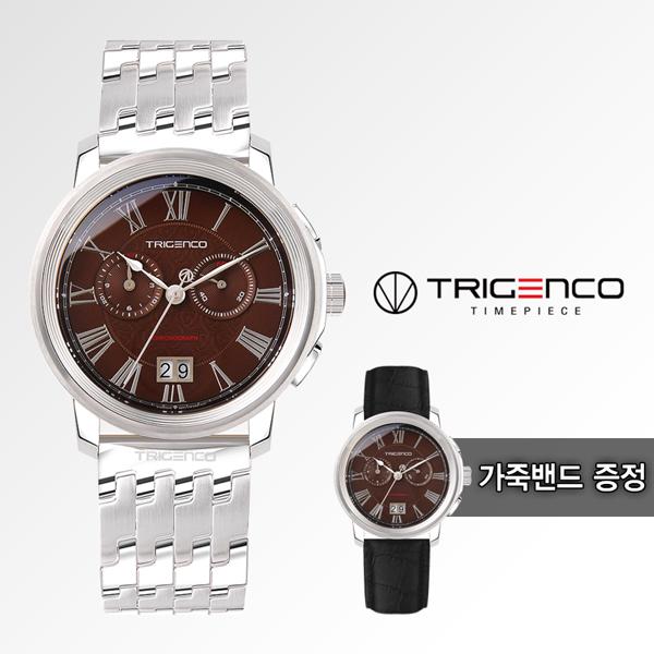 TH0214ZM BR-SSM
